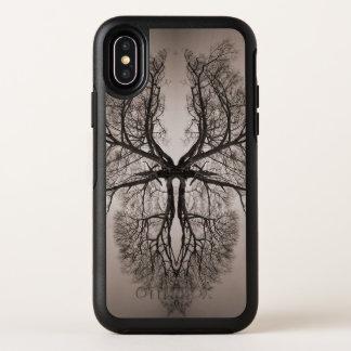 Art d'arbre