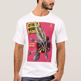 Art d'Assorted_Pulp T-shirt