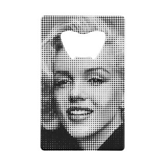 Art de bruit Marilyn 2
