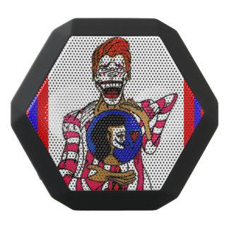 art de clown de haut-parleur de bluetooth