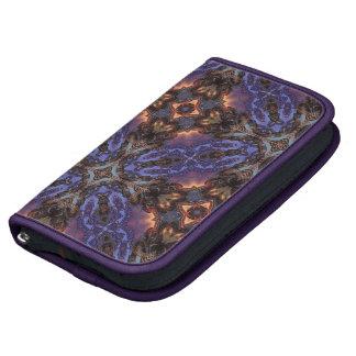 Art de fractale Smartphone 1199 Agenda
