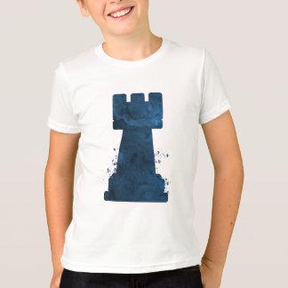 Art de freux d'échecs t-shirt