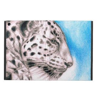 Art de Jaguar
