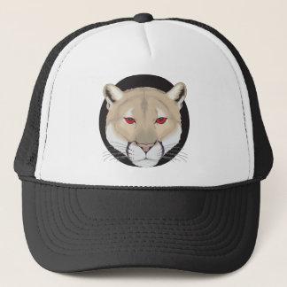 Art de puma casquette