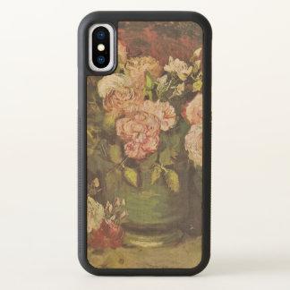 Art de Vincent van Gogh GalleryHD de pivoines et