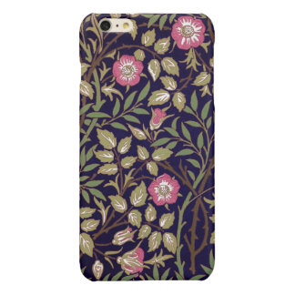Art floral Nouveau de Briar doux de William Morris