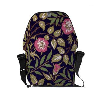 Art floral Nouveau de Briar doux de William Morris Besace