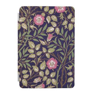 Art floral Nouveau de Briar doux de William Morris Protection iPad Mini