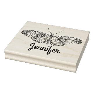 Art inspiré de papillon