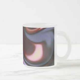art liquide 05 pink.jpg mug