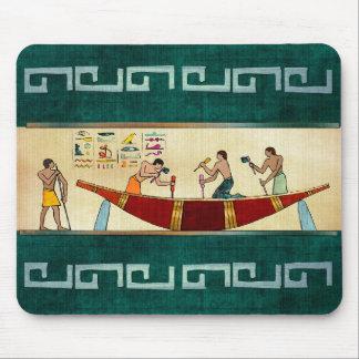 Art populaire d Egyptien d art