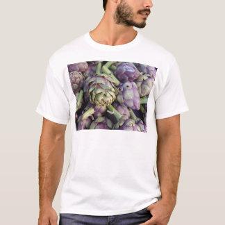 Artichauts T-shirt