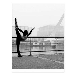 Articles inspirés par danse cartes postales