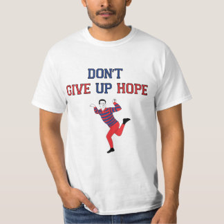 Artie Live's ! T-shirt