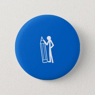 ArtiStick Badges