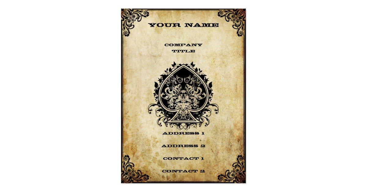 Vous Trouverez Dans Cette Categorie Tous Les Jeux De Cartes Classiques Y Compris Differents Styles Solitaire Ainsi Que La Dame Pique