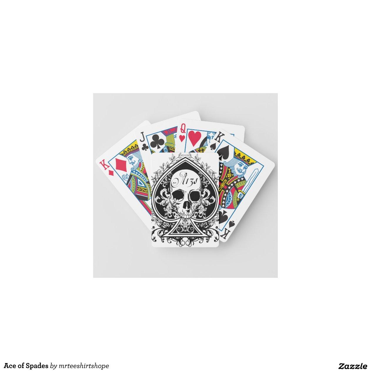Jeux de poker 5 cartes gratuit