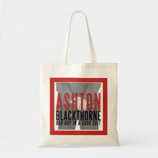 Ashton Blackthorne Fourre-tout Tote Bag