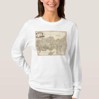 Asie mineure 2 t-shirt