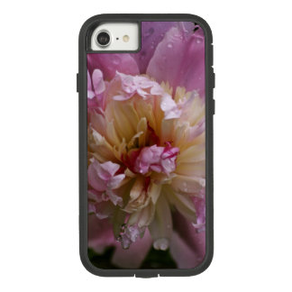 Assez dans la pivoine rose coque Case-Mate tough extreme iPhone 7