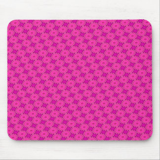 Assez dans Mousepad rose Tapis De Souris