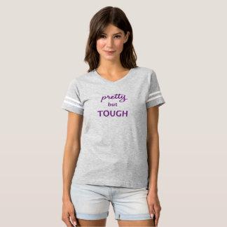 Assez mais T-shirt dur