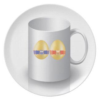 Assiette 151Easter Mug_rasterized