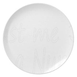 Assiette nurse19