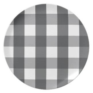 tartan assiettes tartan assiettes design. Black Bedroom Furniture Sets. Home Design Ideas