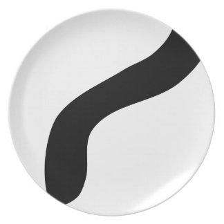 Assiette question mark3