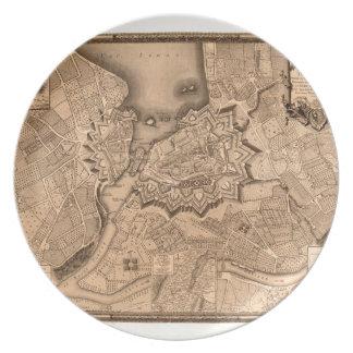 Assiettes En Mélamine Genève Suisse 1773