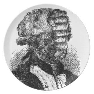 Assiettes En Mélamine Lafayette