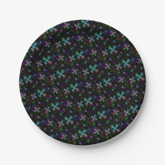 color assiettes color assiettes design. Black Bedroom Furniture Sets. Home Design Ideas