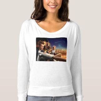 Astronomes T-shirt