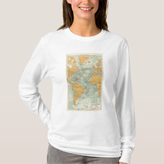 Atlantique T-shirt