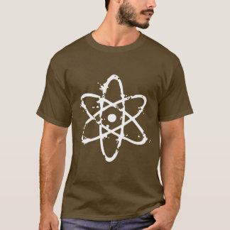 Atomics nucléaire ! t-shirt
