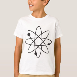 Atomique T-shirt