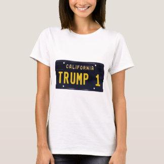 atout 1.PNG T-shirt