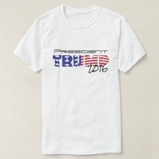 Atout 2016 t-shirt