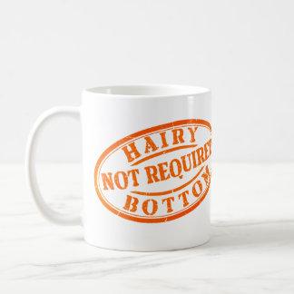 Attaquez pour des gens voulant apprendre comment mug