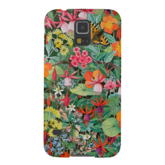 Attraction 2011 coque pour samsung galaxy s5