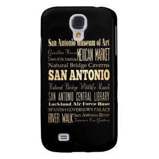 Attractions et endroits célèbres de San Antonio