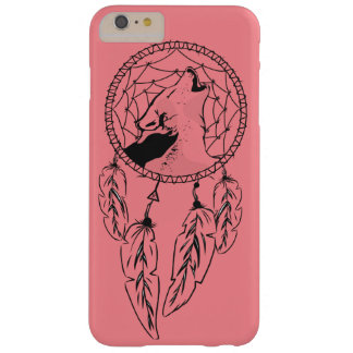 Attrape Rêve Coque Barely There iPhone 6 Plus