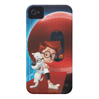 Au Wabac Coque iPhone 4
