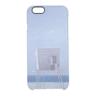 Aube Miami Coque iPhone 6/6S