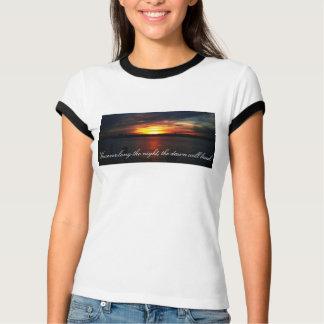 Aube T-shirt
