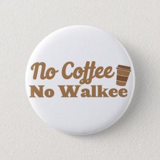 aucun café aucun walkee badges