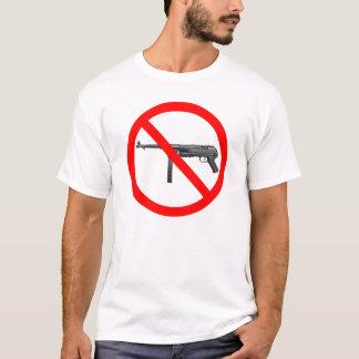Aucun T-shirt de MP40s