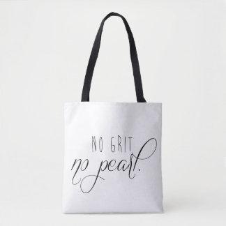 Aucune poussière abrasive aucun sac fourre-tout à