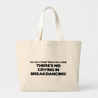 Aucuns Cyring - Breakdancing Grand Sac